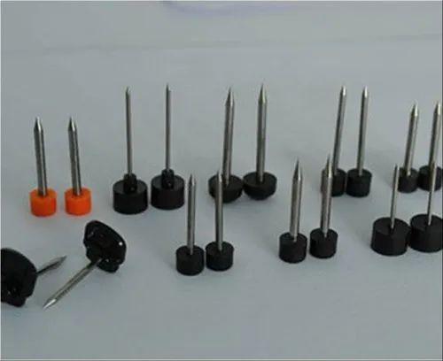 Splicing Machine Electrode