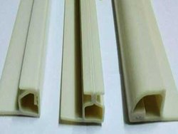 PVC Gripper for Fabric