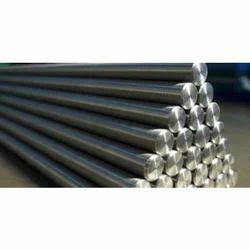 2205 Duplex Steel Round Bars