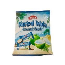 Nariyal Wala Coconut Candy