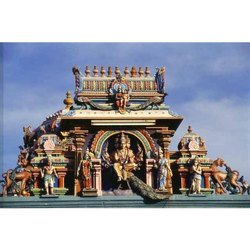 South India Tourism Services