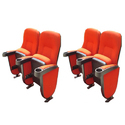 Cinema Seating Chairs