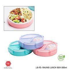 Lunch Box-LB-93