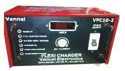 Battery Chargers Repairing Services