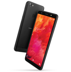 Lava Z81 Smartphone