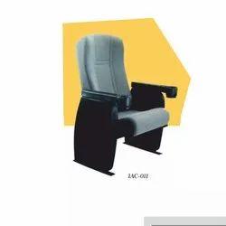 IAC-011 Push Back Auditorium Chairs