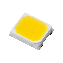 5630 SMD LED
