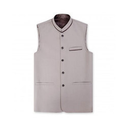 Men's Waist Coat