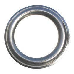 Metal Eyelet