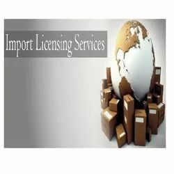 Covid 19 Import And Export  Licensing Services