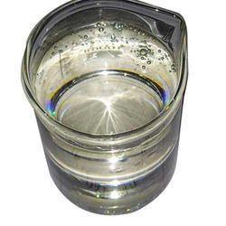 Sodium Ethoxylated Alcohol