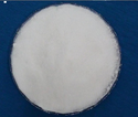 Reagent Grade Powder Sodium Starch Glycolate