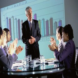 Sales Tax Consultant Service