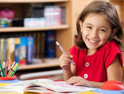 Pre Nursery Education Classes