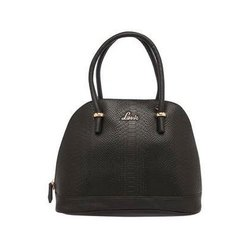 Lavie Handbags