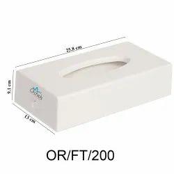 Pop Up Dispenser OR/FT/200