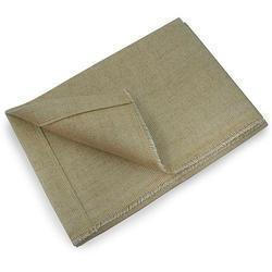 Welding Blanket 550 Deg C