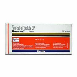 Honvan Tablet