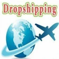 drop-shipping-service