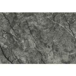 7009 HGL Monte Dark Silver Laminate Sheet, Thickness: 0.8 Mm (+-0.05mm)