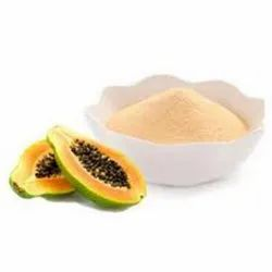 Carica Papya Extract