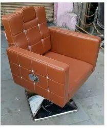 Salon Chair and Beauty  Chair