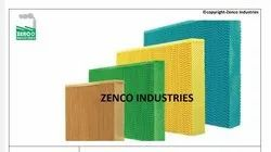 Zenco 5090 Cooling Pad (200 Thickness)