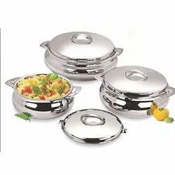 Esteelo Stainless Steel Kitchen Utensils