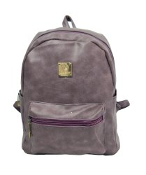 Shoulder Girls Backpack