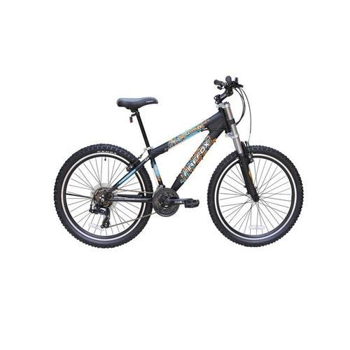 b76419b6e6e Firefox Casual off-Road - Firefox Viper Frameset 15 Inch Matt Blue Color  City Bike Manufacturer from Gurgaon