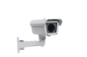 Grandstream Gxv3674 V2 Series Hd Ip Camera