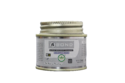 UPVC Solvent Cement 50ML