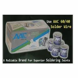 60-40 Solder Wire
