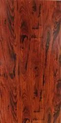Greenlam Laminates, For Furniture, Thickness: 1MM