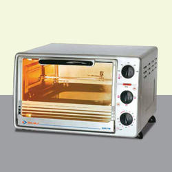 Oven Toaster And Griller Bajaj Majesty 1603 Tss Oven