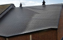 Roofing Sheets In Kolkata West Bengal Get Latest Price