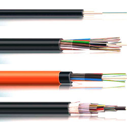 1.1 kV Armored Power Cables