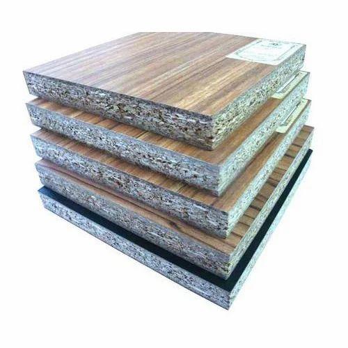 Light density fiberboard decoratingspecial