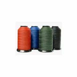 Filament Yarn Cone