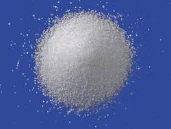 Di-Benzoyl L-Tartaric Acid