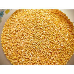 Agro Pulse and Desi Chana Manufacturer | Kailash Trading Company, Indore