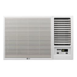 Window Air Conditioner, Usage: Office , Residential