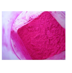 Direct Magenta Dyes