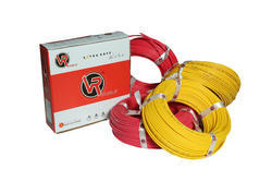 Domestic House Wire