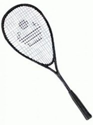 Cosco Tournament Squash Racquet