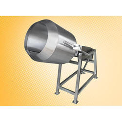 Flavoring Mixing Machine