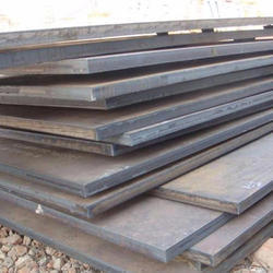 Sa 387 Grade Alloy Steel Plate