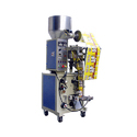 Volume Metering Packing Machine