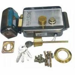 Vantage Door Electronic Lock, 120 Kg