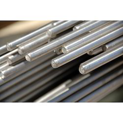 Stainless Steel 304 Bar